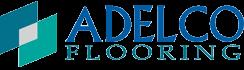 Adelco Flooring